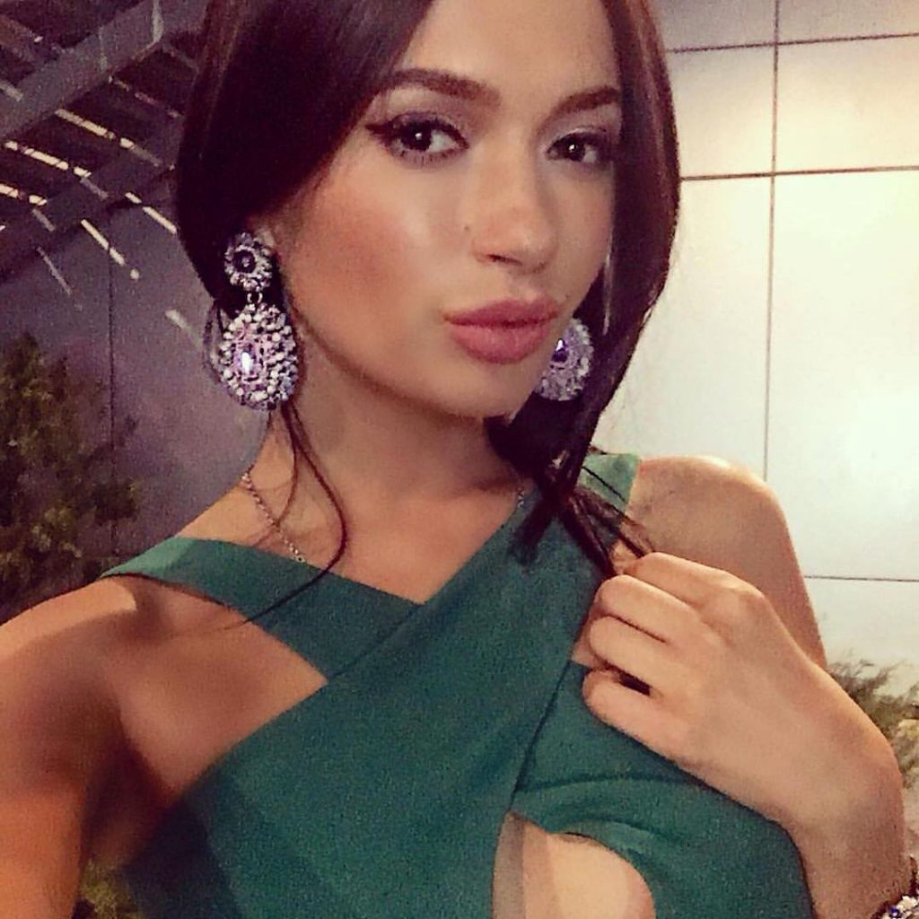 Find Beautiful Russian Wife